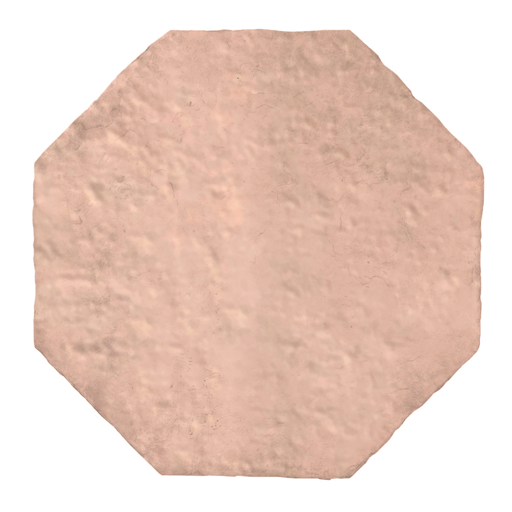 Centre Octagon.png